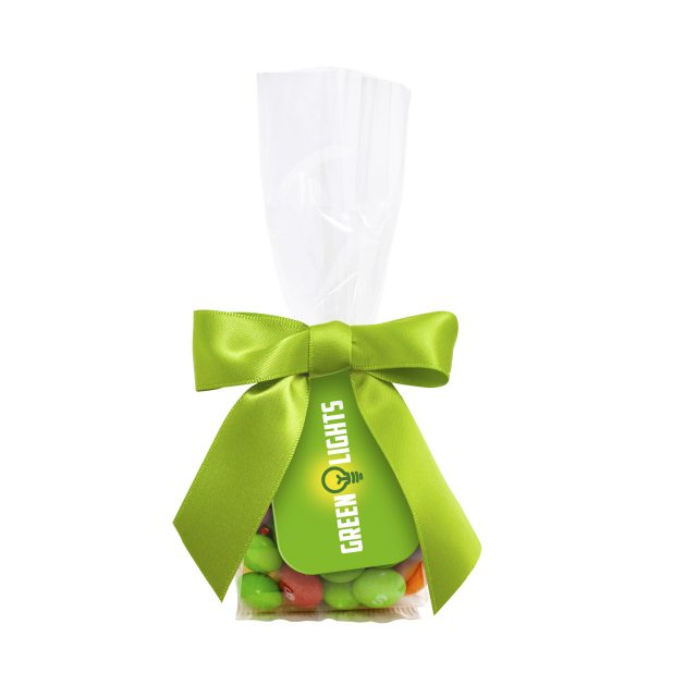 Swing Tag Bag – Skittles