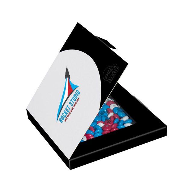 Kalfany – Premium Promotion Box – My M&M's