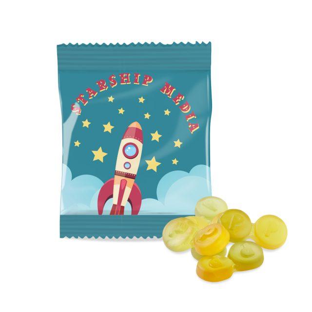 Kalfany – Kalfany Flow Bag – Pulmoll Duo Fruit Gum Pastilles