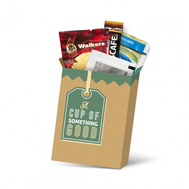 Eco Range – Eco Refresher Box Small – Option 1